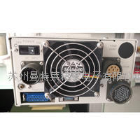 SHIMADAZU 島津分子泵 二手控制器