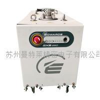 Edwards 二手干式螺旋真空泵出租出售回收服務 GXS250