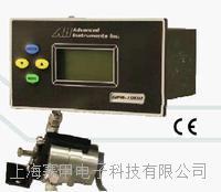 AII氧分析仪 GPR-1000 GPR-1100 GPR-1200,