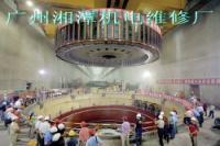 惠州高壓電機維修 惠州高壓電機修理 惠州高壓電機保養