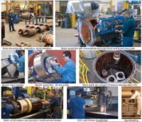 直流電機修理 直流電機修理價格 直流電機修理廠家