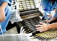 高壓電機定子 高壓電機定子維修 高壓電機定子修理廠