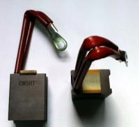 CM5HT碳刷CM5HT碳刷廠