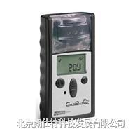 氣體檢測儀  MX4 型