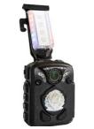 執法記錄儀 DSJ-N3型