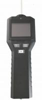 化學毒劑檢測報警儀 LST32000型