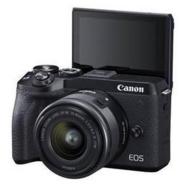 防爆數碼照相機 ZHS3230型