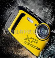 防爆數碼照相機 EXcame2801型