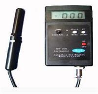 BST200高斯計 特斯拉計 磁通計 直流磁場計 BST200