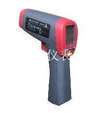 CWH425型本質安全型紅外測溫儀 CWH425