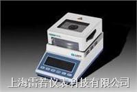 JC-120高端鹵素水分測定儀  JC-120