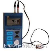 TT130超聲波測厚儀|精密型  TT130
