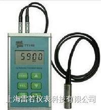 TT140 超聲波測厚儀 TT140
