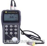 TT310 超聲測厚儀 TT310