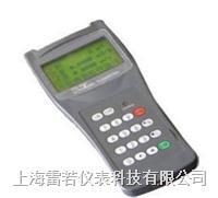 ***系列手持式超聲波流量計  LR03