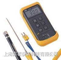 數字式溫度表TES-1300/1302/1303 TES-1300/1302/1303