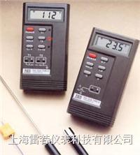 數字式溫度表TES-1310 TES-1310