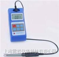 MBO2000鋼鐵磁場測定儀 MBO2000