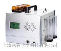 智能恒流大氣采樣器 TETA-1-3