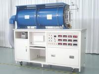 散熱器性能測試裝置/散熱器性能檢測台/散熱器熱阻比 RE-2230