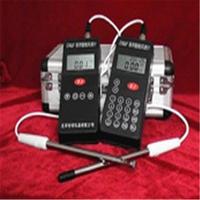 熱敏風速儀/專線風速測量儀 QDF-6