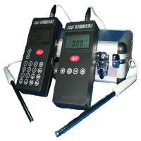 智能熱線風速儀/熱敏風速計 ZRQFF30