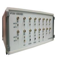 動態信號采集設備/高頻動態數據采集儀器 RE-XP-16