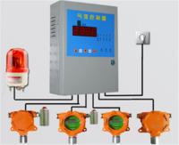 壓力儀器開發 、溫度控製定製、液位儀表研發