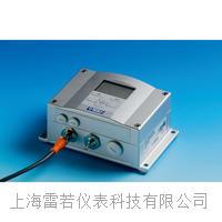 高精度大氣力壓表 RE-330