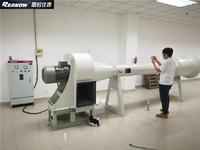 60米風洞裝置/風洞測試設備 RE-60S