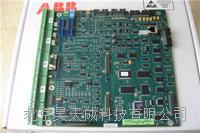 ABB可控硅觸發板SKM FS300R12KE