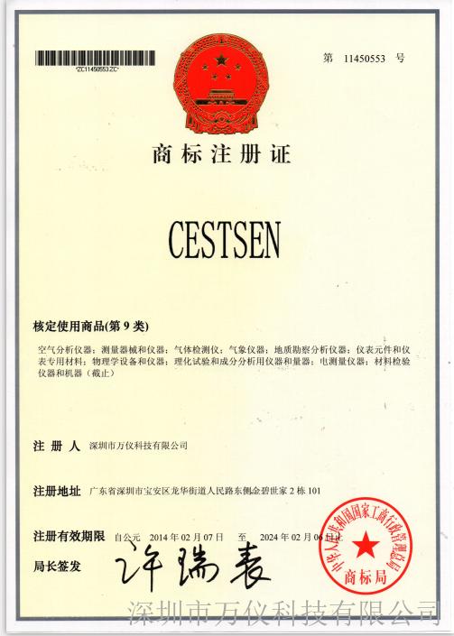 qy88千嬴国际官网注册商标