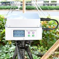 森林康养环境综合检测仪