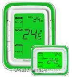霍尼韦尔风机盘管温控器T6861,T6861H2WB,T6861V2WB