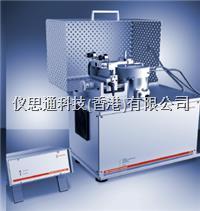 高溫摩擦磨損試驗機THT1000°C