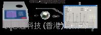 WRS-2系列微機自動熔點儀