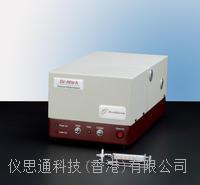 多角度激光光散射(優良分子量測定)儀
