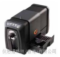 Ci7600分光光度儀