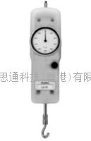 LG系列推拉力計