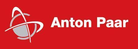 奧地利安東帕Anton Paar