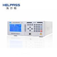 精密多路電阻測試儀 HPS2510-128