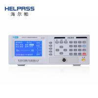 直流電阻測試儀HPS2510