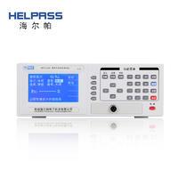 HPS2526精密方塊電阻測試儀 HPS2526