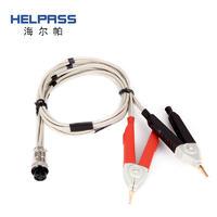 純銀表筆(毫歐表、微歐計專用)HPS25002B