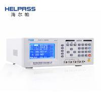 電感電容電阻測試儀HPS2811D