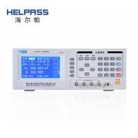 HPS2817D LCR數字電橋(200kHz)