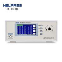 HPS3024多路溫度測試儀 HPS3024