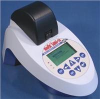 Lumi-10水质生物毒性分析仪 Luminometer BioFix? Lumi-10