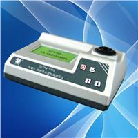 牛奶?奶粉蛋白质快速检测仪 GDYN-100S