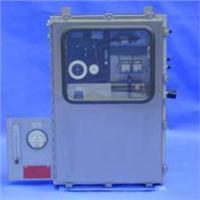 2050系列硫化氢(H2S)液体分析仪 2050系列